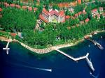 Marmaris Palace Hotel Picture 1