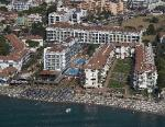 Emre Beach and Annexe Hotel Picture 0