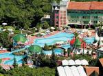 Liberty Hotels Lykia World Resort Picture 9
