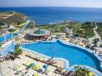 Didim Beach Resort Hotel Picture 8