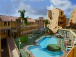 Playa Olid Apartments Picture 7