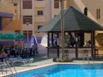 Playa Olid Apartments Picture 6