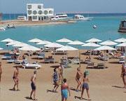 Reemyvera Beach Resort