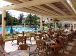 Albufeira Sol Suite Hotel Resort & Spa Picture 5