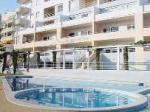 Maralvor Apartments Picture