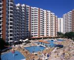 Club Praia Da Rocha Apartments Picture 0