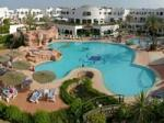 Verginia Sharm Resort Picture 2