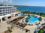 Ascos Coral Beach Hotel Picture