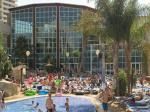 Flamingo Oasis Benidorm Hotel Picture 0