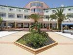 Globales Costa Tropical Hotel Picture 15