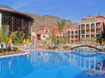 Cordial Mogan Playa Hotel Picture