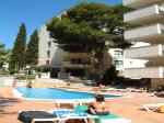 Best Los Angeles Hotel, Salou