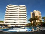 Magaluf Playa Apartments Picture 2