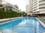 Magaluf Playa Apartments Picture 0