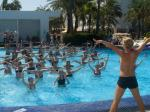 Club Mac Alcudia Hotel Picture 2