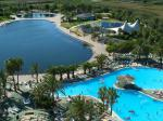 Club Mac Alcudia Hotel Picture 19