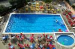 H Top Molinos Park Hotel, Salou