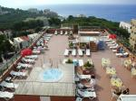 H Top Molinos Park Hotel Picture 2