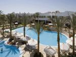 Luna Sharm Hotel Picture