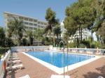 Roc Costa Park Suites, Torremolinos