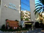 Royal Al Andalus Hotel Picture 8