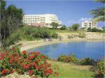 Kouzalis Beach Hotel Picture 9