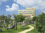 Kouzalis Beach Hotel Picture 8