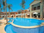 Olympic Lagoon Resort Hotel Picture 9