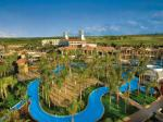 Olympic Lagoon Resort Hotel Picture 0