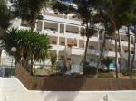 Sun Beach Apartments Picture 0