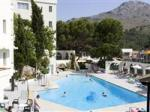Globales Simar Hotel Picture 0