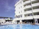 Globales Simar Hotel Picture 2