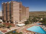 Corona Roja Apartments Picture