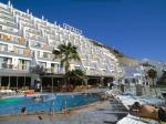 Cala Nova Apartments Picture 0