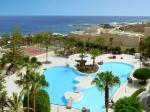 Be Live Lanzarote Resort Hotel Picture 3