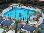 Blue Sea Santa Maria Hotel & Apartments Picture