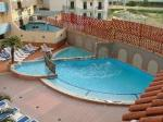 Canifor Hotel Picture