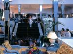 Riu Grand Palace Maspalomas Oasis Hotel Picture 6