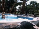 Riu Grand Palace Maspalomas Oasis Hotel Picture 5