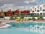 Fuerteventura Beach Club Bungalows Picture