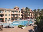 Aloe Club Resort Hotel Picture 0