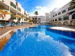 Dunas Club Apartments Picture