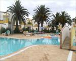 Alisios Playa Apartments Picture