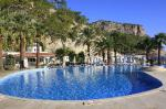 Maxx Royal Kemer Resort Picture 9