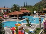 Liberty Hotels Oludeniz Picture 0