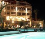 Dream Gran Tacande Hotel Picture 2