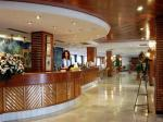 Grupotel Maritimo Hotel Picture 4