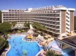 Golden Port Salou Hotel Picture 0