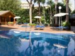 H10 Delfin Park Hotel Picture 5
