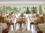 H10 Delfin Park Hotel Picture 2